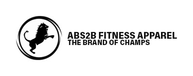ABS2B Fitness Apparel coupon code