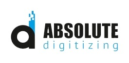 Absolute Digitizing coupon code