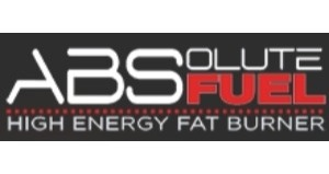 ABSOLUTE FUEL coupon code