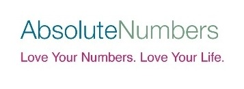 Absolute Numbers coupon code