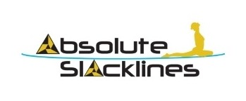 Absolute Slacklines coupon code