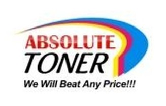 Absolute Toner coupon code