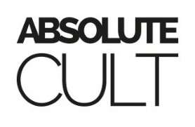 Absolute Cult coupon code