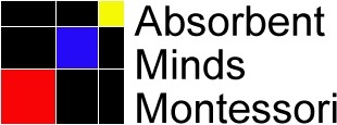 Absorbent Minds Montessori coupon code