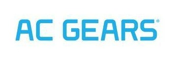 AC Gears coupon code