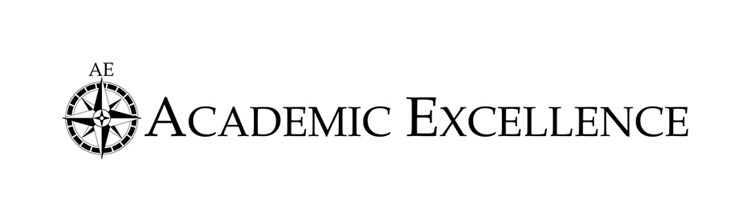 Academic Excellence coupon code