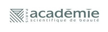 Academie Beaute coupon code