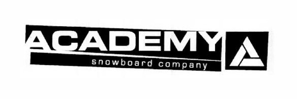 Academy Snowboards coupon code