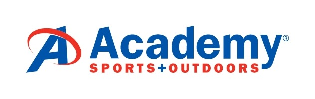 Academy Sports + Outdoors coupon code
