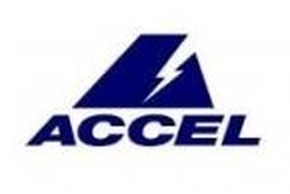 Accell coupon code