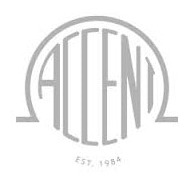 Accent Clothing coupon code