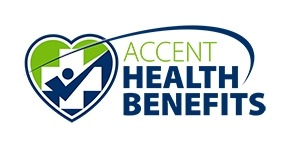 Accent Health Benefits coupon code