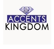 Accents Kingdom coupon code
