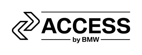 Access by BMW coupon code