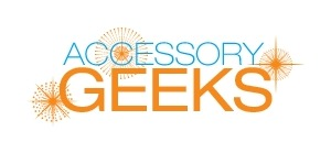 AccessoryGeeks coupon code