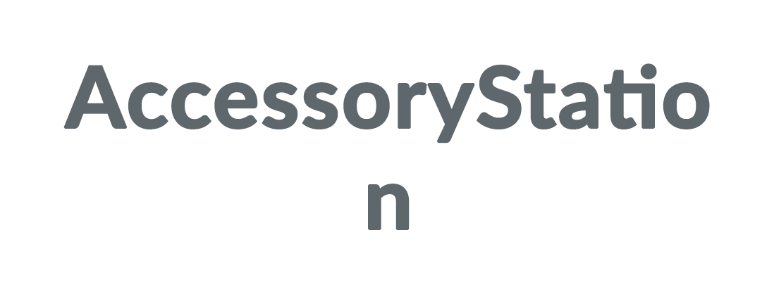 AccessoryStation coupon code