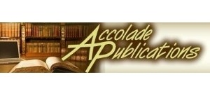Accolade Publications coupon code