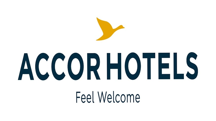 Accor Hotels coupon code