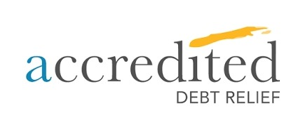 Accredited Debt Relief coupon code