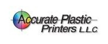 Accurate Plastic Printers coupon code
