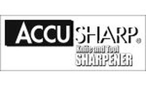 AccuSharp coupon code