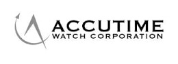 Accutime Watch coupon code