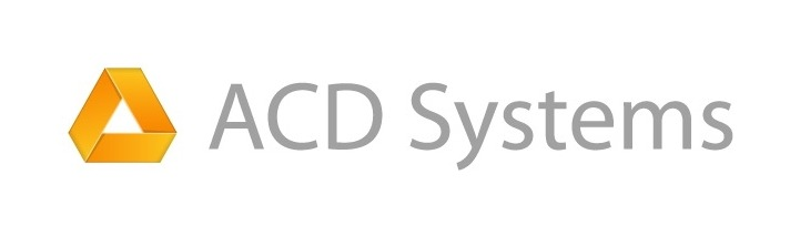 ACD Systems coupon code