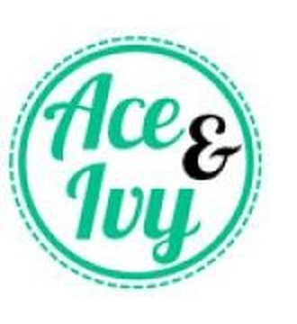 Ace & Ivy coupon code