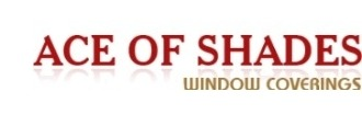 Ace Of Shades coupon code