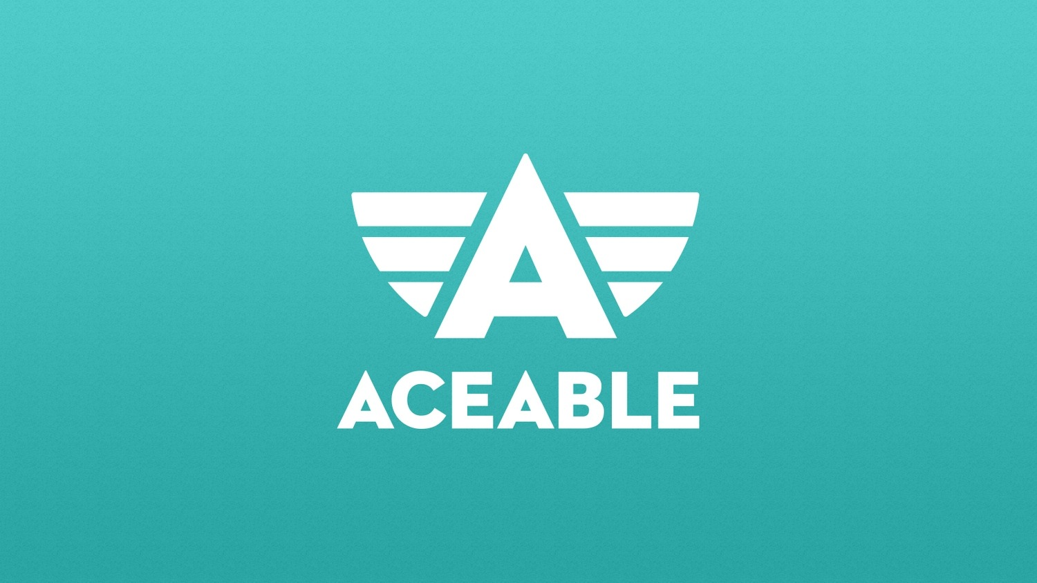 Aceable coupon code