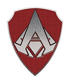 Ace Armor Shield coupon code