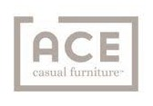 Ace Casual coupon code