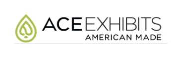 Ace Exhibits coupon code