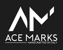 Ace Marks coupon code