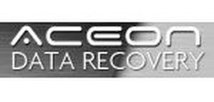 Aceon Data Recover coupon code