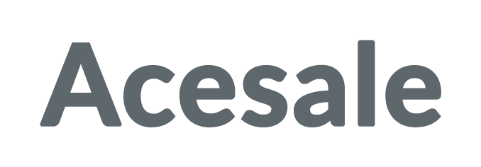 Acesale coupon code