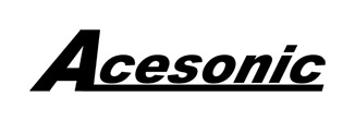 Acesonic coupon code