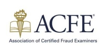 Association of Certified Fraud Examiners coupon code