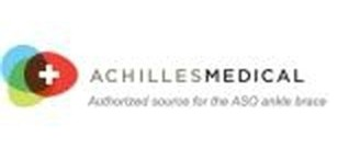 AchillesMedical coupon code