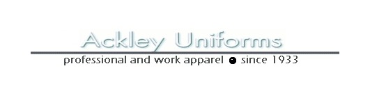 Ackley coupon code