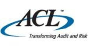 ACL Services coupon code