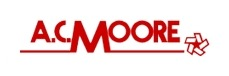 A.C. Moore coupon code