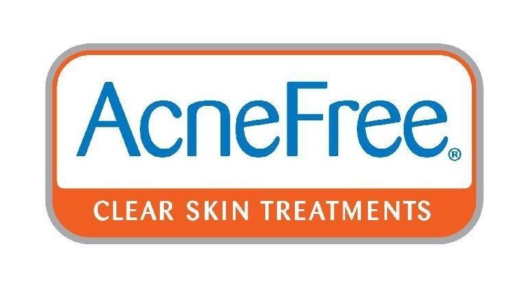 AcneFree coupon code