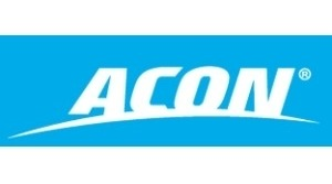 Acon24.com coupon code