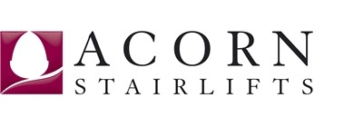Acorn Stairlifts coupon code