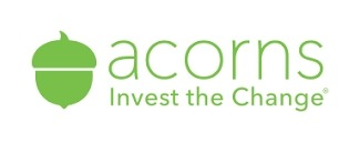 Acorns coupon code