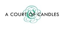 A Court Of Candles coupon code