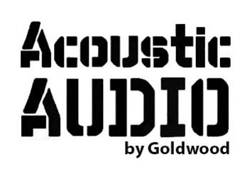 Acoustic Audio coupon code