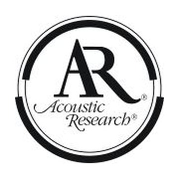 Acoustic Research coupon code