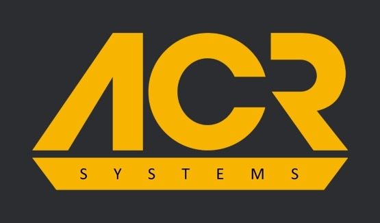 ACR Systems coupon code